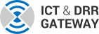 ICT and DRR Gateway